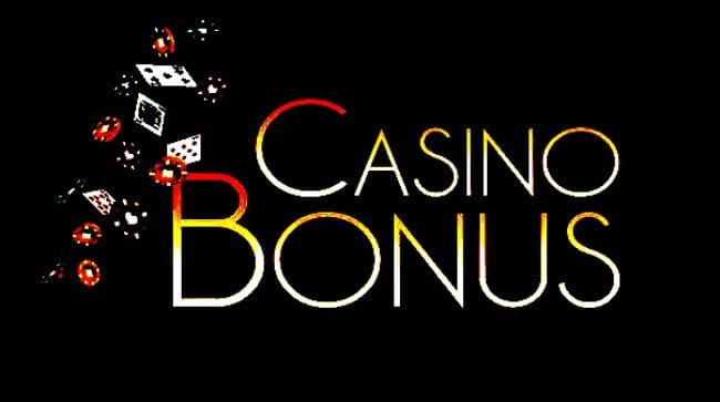Mobile Online Casinos Best Bonus