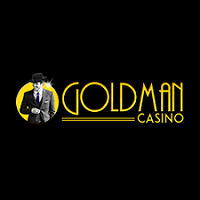 Goldman Roulette 45 Casino Reviewed