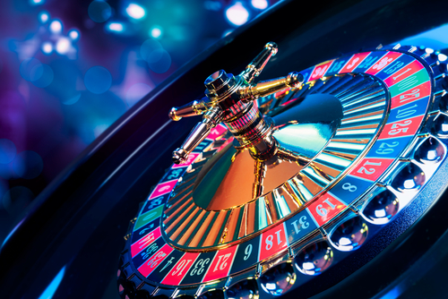 Mobile Gambling Games Online with Big Pay Outs