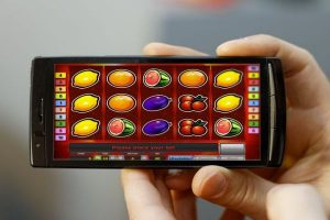 Get the Best Mobile Slots Sites Rewards
