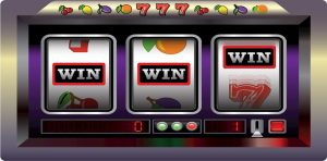 Play The Best Offline Slot Games for Cash