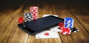 Mobile Online Casinos Best Bonus Offers Online