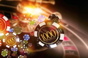 Collect Mobile Online Casinos Best Bonus Deals On Sign Up