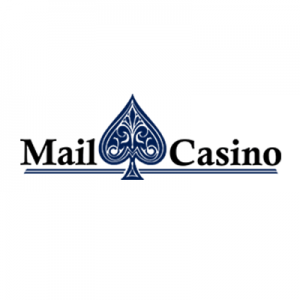 Play Mobile Casino Games at Mail Casino