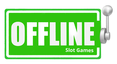 Slot Machine Offline