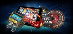 Mobile Gambling Games Online for all Devices