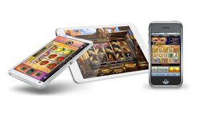 Mobile Slots Sites Rewards at UK Casinos