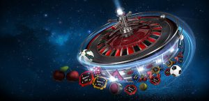 Play The Best Mobile Gambling Games Online
