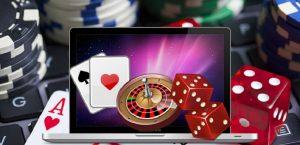 Offline Slot Games for Cash and Real Money Slots Online
