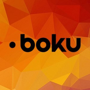 Mobile Casino Pay by Phone Methods with Boku