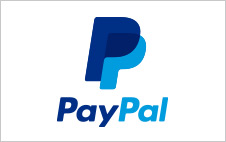 PayPal Online Mobile Casino Pay by Phone Methods