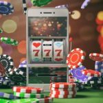 Play Online Casino Today – Read Our Tips Firstly Though!