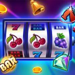 Online Slots Sites for Real Money Gambling – Where to Play?